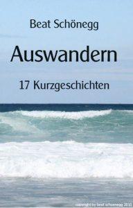 Buch _Auswandern G